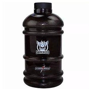 Galao Darkness (2,2 litros) - Integralmedica