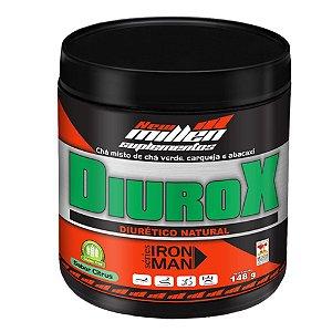 DiuroX (148g) - New Millen