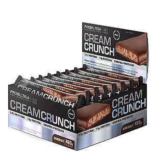 Cream Crunch (12und) - Probiotica