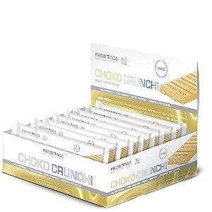 Choko Crunch (12und) - Probiotica