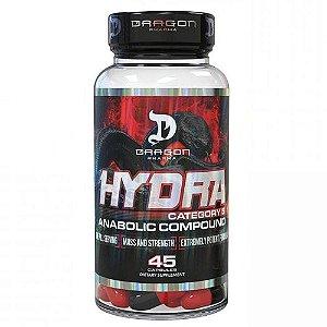 Hydra 45caps - Dragon Pharma