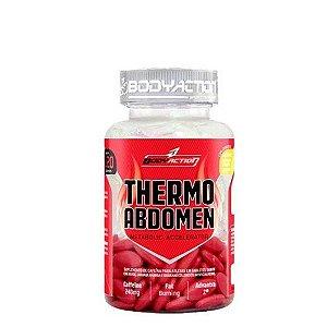 Thermo Abdomen (120tabs) - Body Action