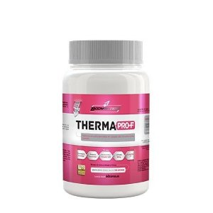 Therma Pro-F (60caps) - Body Action