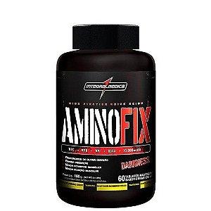 Amino Fix Darkness (60 tabs) - IntegralMédica