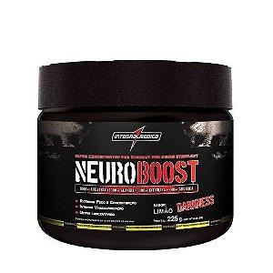 Neuroboost (225g) - IntegralMedica