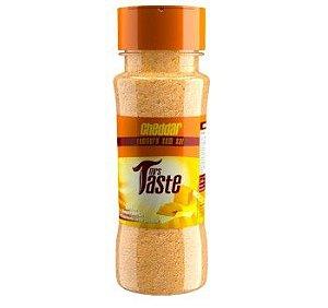 Mrs Taste Cheddar (55g) - Mrs Taste