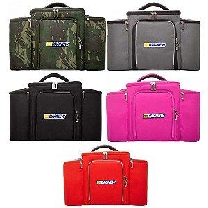 Bolsa Termica - Bag New