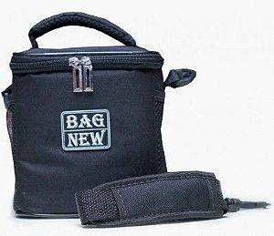 Bolsa Térmica Style - Bag New