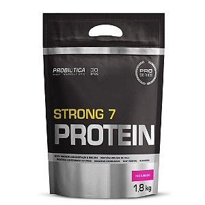 Strong 7 (1,8kg) - Probiotica
