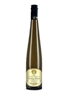 Melhor Eiswein de 2012 - Heinz Pfaffmann - Riesling Eiswein