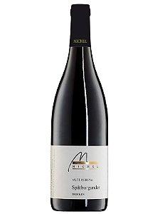 Michel Pinot Noir Vinhas Antigas