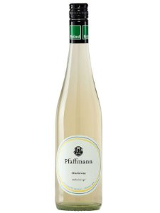 Pfaffmann Chardonnay trocken
