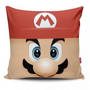 Almofada - Super Mario Bros