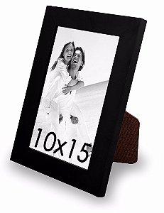 Porta Retrato - 10x15 cm