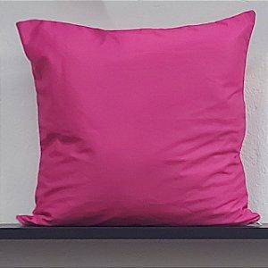 Almofada - Rosa Pink