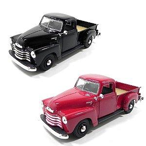 1950 Chevrolet 3100 Pickup 1/25 Maisto 31952