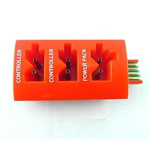 Adaptador De Conexões 1/32 Scx Scx88900