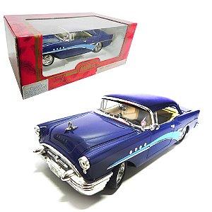 1953 Buick Century 1/18 Mira 6130