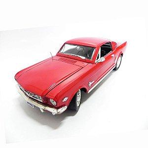 1964 1/2 Ford Mustang 1/18 Mira 6349
