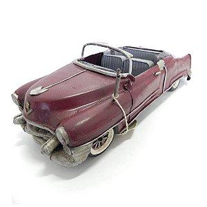 1953 Cadillac 1/18 Vintage World