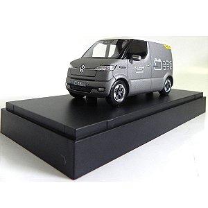 2013 Volkswagen Et! 1/43 Norev 000099300Adqab Nor707903
