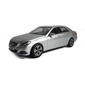2013 Mercedes-Benz E-Class W213 Premium 1/43 Kyosho B66960184