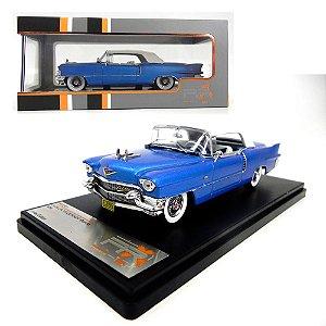 1956 CADILLAC ELDORADO BIARRITZ 1/43 PREMIUMX PRD581