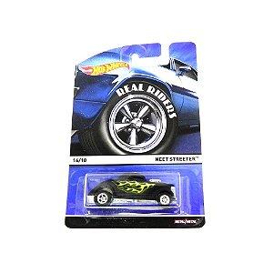 Neet Streeter 1/64 Hot Wheels Hotcfn79-D710