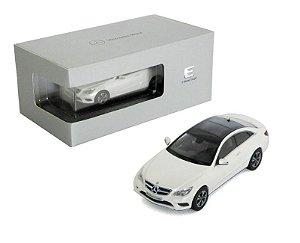Mercedes-Benz C207 E-Klasse Coupe 1/43 Kyosho B66960193