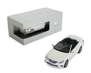 Mercedes-Benz C207 E-Class Cabriolet 1/43 Kyosho B66960195