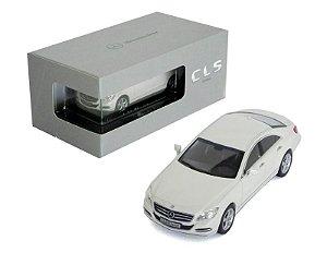 Mercedes-Benz Cls-Class 1/43 Norev B66961294