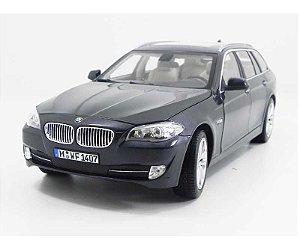 2010 BMW 550I TOURING 1/18 NOREV 183249