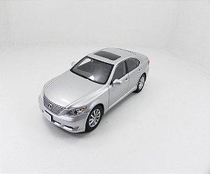 2010 Lexus Ls460 Premium 1/18 Norev 188109