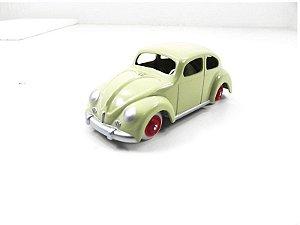 Volkswagen Fusca 1200 1/43 Norev C31000