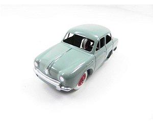 Renault Dauphine 1/43 Norev C35600