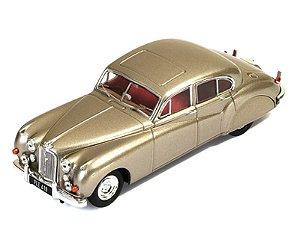 1954 JAGUAR MKVII 1/43 CLC241