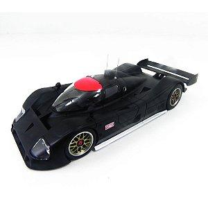 1993 TOYOTA TS010 TEST CAR FUJI SPEEDWAY 1/43 HPI RACING 8584