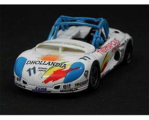 1998 RENAULT SPIDER EUROCUP 1/43 CL16