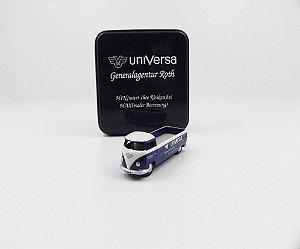 "Volkswagen T1 Pristche Lang ""Universa"" 1/87 Bub 07177-000"