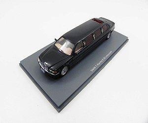 BMW 7 SERIES E38 LIMOUSINE 1/43 NEO 45345