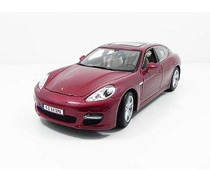 Porsche Panamera Turbo 1/18 Maisto 36197