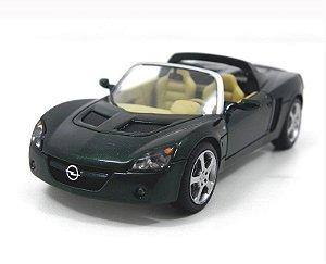 Opel Speedster 1/43 Schuco 04583