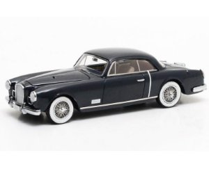 ALVIS TC108G 1/43 MATRIX MX50105-041
