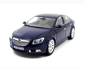 Opel Insignia 1/43 Schuco 07261