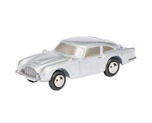 Aston Martin Db5 1/90 Schuco 450509500