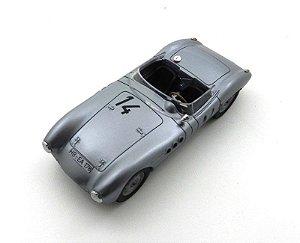 BORGWARD 1500 RS 1958 1/43 PREMIUM CLASSIXX 18130