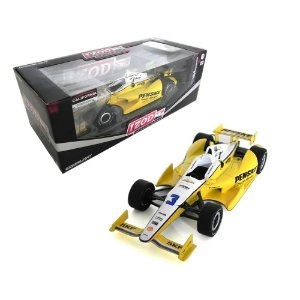 2012 DALLARA IZOD INDYCAR SERIES PENSKE HELIO CASTRONEVES 3 1/18 GREENLIGHT 10932