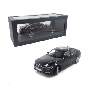 BMW 3 SERIES 1/18 PARAGON 80432212865