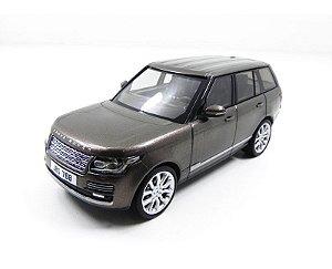 2013 New Range Rover L405 1/43 Premiumx Prd305