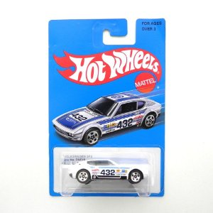 VOLKSWAGEN SP2 1/64 HOT WHEELS HOTDNF19-D910